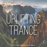Uplifting Trance JULY '19