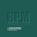 BPM Phase Two - DJ Greg Renwick