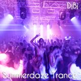 Summerdaze Trance