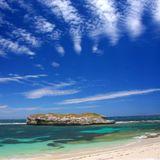Pavlo Oddesit - Islands (Peter Lovasi's African People Remix)