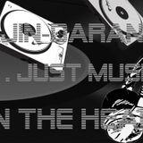 22.12.2011 MUSiC iN THE HEAD live @ BunkerTV with DJin-DARANÈ