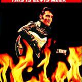 Hot Rod Saturday Night - Show 130 - 08-10-13 (Elvis Week)