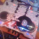 George Hotfish & Dj Tontito -sessionaka no stress- (4.5.2014)