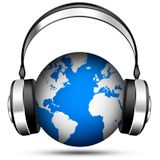 Worldmusic-5