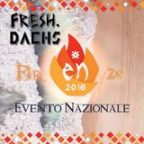 EVENTO NATIONALE MIX 2K18 by fresh.dachs