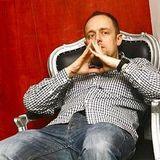 DJ C.R.I.Z. MIX 367