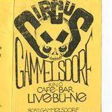 Best Of CIRCUS Gammelsdorf Mix - Vol.02