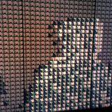 ANGEL SANCHEZ SET RECORDED AT SANKEYS IBIZA-THE REDLIGHT PARTY - 2 JULY 2015