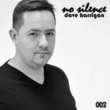 No Silence 002