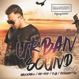 Urban Sound Vol 2. - Dancehall / Reggaeton / Hip Hop / R&B