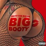 DJ L.A. Twerk Mix Tape Hosted By Britt The Ruler From Miami