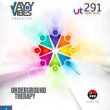 Underground Therapy  Ep291