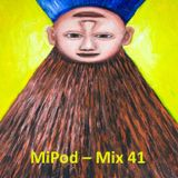 MiPod - Mix 41