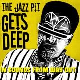 The Jazz Pit Vol.6 : No. 8