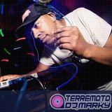 DJ Marky Terremoto 21/01/2018 Rádio Energia 97 FM