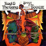 Louis - Le Fonk - Kool & The Gang -