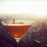 tim roemer - bangkok sunglasses 2013