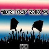 TRINI RAP MIX #19