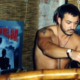 TATTOU (Fregene - RM) 30 Giugno 1994 - DJ STEFANO GAMMA