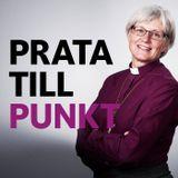 30. Marie Persson Njajta
