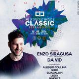 Alessio Collina@Buongiorno Classic Ferragosto 2016 w/ Enzo Siragusa and more
