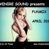 Funmix April 2017