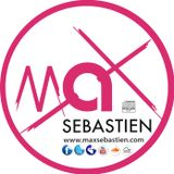 Max Sebastien - Ibiza Trance Session June 2014