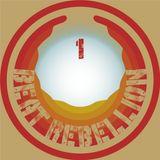 BeatRebellion Alternative Podcast 1
