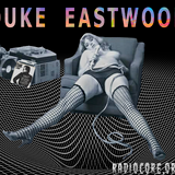Duke Eastwood 8.4.2017