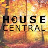 House Central 627 - Live From The Club + New Kideko