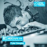 Mixtape_019 - Tyler Douglas (jan.2014)