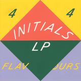 44flavours Mixtape no.11