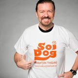 Soi Dog Chat with Alex 10th.mp