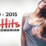 Top Hituri Music Romaneasca  2010 - 2015 Top Hits Romanian Music Mix Vol 1