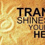 TRANCE SUNSHINE