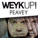 WEYKUP! Radio with Peavey (MDHF)