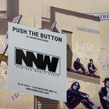 Push The Button w/ Shane Woolman  - 26th July 2018