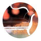 CouchCast 027 Happy X-MAS edition by masseDefekt
