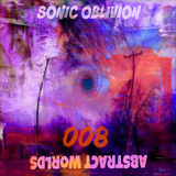 Sonic Oblivion - Abstract Worlds 008