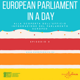 EP In a Day - Episode 0