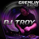 DJ TROY - THE SHAKE AND BREAK SHOW - 7-25-15