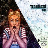 Techmath 009