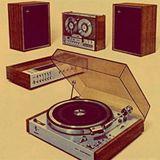 Jazz Funk 5