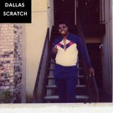 BAD BRAD SHOW - LOST TAPE OF DALLAS SCRATCH 2 formally known as SCRATCHMASTER FDS K104 1991