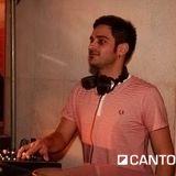 Canto Vivo Podcast #6 por Ricardo Gonçalves