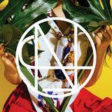 FLOWER - K-POP GIRL'S POP MEGAMIX