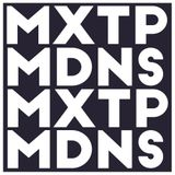 Chris Chronsky - MXTP MDNS 1
