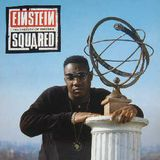 Einstein - The Theory Of Emcees Squared 1990