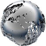 Ste.V.T.'s World Of Thrash 'n' Clag - AKERCOCKE SPECIAL!!