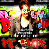THE BEST OF MC LYTE